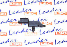 Fiat Scudo or Ulysse MAP Sensor 9639469280