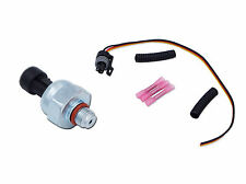 Injection Control Pressure Sensor ICP & Pigtail Kit For Ford 7.3L Powerstroke NW