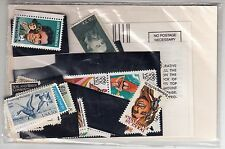 1984 Commemorative Stamp Year Set with Mounts Sealed in USPS Packaging. MNH