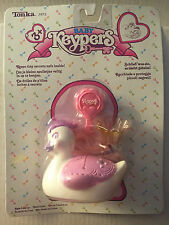 BABY KEYPERS TONKA MIO MINI PONY  BELLE MOC  NEW!!!!!!!!!!