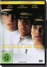 DVD *  EINE FRAGE DER EHRE |Tom Cruise - Jack Nicholson - Demi Moore # NEU OVP