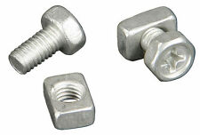 Yuasa - 478030 - Battery Bolts, 12mm, 20mm`