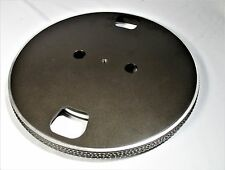 Pioneer PL-61 PL 61 PL 50 Stock Belt Platter Strobo Turntable EX++ With belt EX+