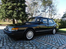 Saab : Other 3dr Coupe