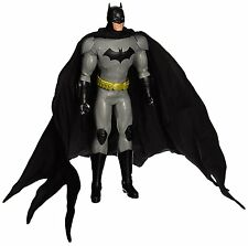 Medicom DC Comics: New 52 Batman Real Hero Action Figure (nl)
