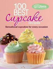 100 Best Cupcake Recipes