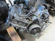 91 92 93 94 HONDA CBR600F2 ENGINE MOTOR DAMAGED