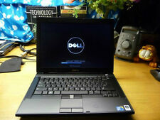 Portatil Dell E6400.Webcam/bluetooth/dni digital/Sim 3g..windows 7..ok