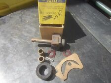 New Water Pump Kit Ford 1935-1936 Truck 1-1 1/2Ton Double Pulley