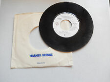 STEPHANIE WINSLOW me without you / try it on   WB   45
