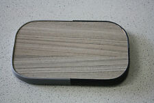 1250mm x 600 Campervan Conversion 15mm Light Weight Furniture board - Driftwood