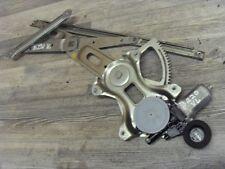 LEXUS IS II 220D   Fensterheber motor vorne links  (1) 85720 58010