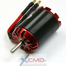 A1 CMD E-Power 3548-04 900KV 2-5s bis 3,0kg-1110W
