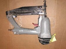 A08368 USED TRIGGER VALVE ASSEMBLY  FOR PC FN250B FINISH NAILER