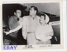 Lon Chaney James Craig Gloria Talbot VINTAGE Photo Cyclops