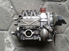 MERCEDES W 114 /115 /8 Diesel Einspritzpumpe 0400114069