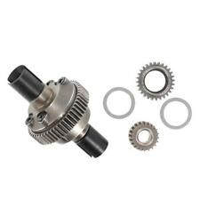 Redcat Racing KB-61118 Optional Metal Gear Differential Complete  KB-61118