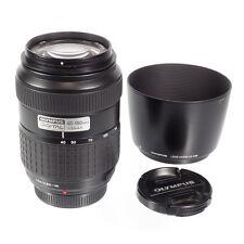 Olympus Zuiko Digital EZ-4015 40-150 mm F/3.5-4.5 SLR Objektiv