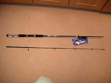 "SHIMANO FX S 70MB2 7' 0"" Spinning  Fishing Rod   ))*"