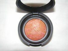 Laura Geller Blush-n-Brighten Golden Apricot .042oz. All Skin Types
