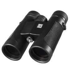 Eyeskey Binocular Waterproof 10x42 BaK-4 Roof for Watching Outdoor Telescope