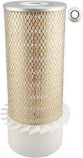 Baldwin Luftfilter PA1822-FN für Same, Landini, Hürlimann OE Nr. 2.4249.130.8