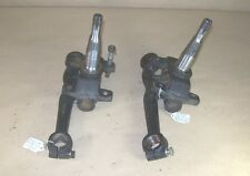 1949 - 1952 Pontiac Spindle & Support all Pontiac Models Used, 503571