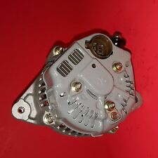 1996 Acura TL L5/2.5L Engine  110AMP Alternator