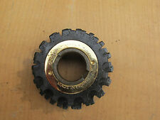 CYCLO COMPETITION ROUE LIBRE CASSETTE 5 PIGNONS VELO VINTAGE BICYCLE FREEWHEEL N