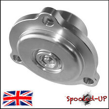FORD FOCUS ST + RS MK2 TURBO DUMP BLOW OFF VALVE BOV BLANKING BLANK PLATE