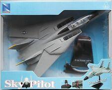 NewRay - F-14 Tomcat Neu/OVP Flugzeug-Modell
