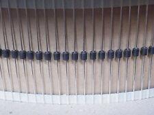 Pack de matériau de type 100x 43 ferrite bead sur un plomb fair-rite 2743015112 T&R