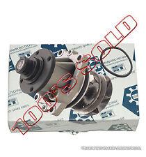 Water Pump for BMW E39 E46 E36 E34 325i 328i 525i 528i 11517527799 / 11517509985