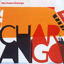 Morcheeba, Charango, Excellent Import, Enhanced