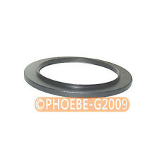 46mm to 58mm 46-58 mm Step Up Filter Ring  Adapter