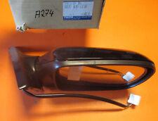 original Mazda 323F,323 F (BA) Spiegel,Aussenspiegel,BD7J-69-120A