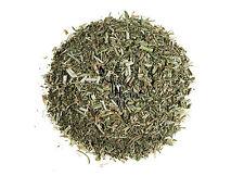 Hyssop Herb Tea Dried Leaves & Stems Loose Herb 75g - Hyssopus officinalis
