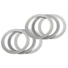 "QA1 7888-109 2.50"" I.D. Coil-Over Spring Thrust Bearings & Washers Kit"