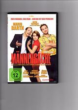 Männersache (2015) DVD #13347