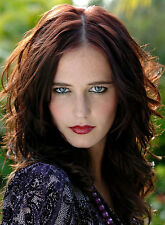 PHOTO CASINO ROYALE - EVA GREEN (P1)  FORMAT 20X27 CM