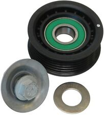 Continental Elite 49098 New Idler Pulley