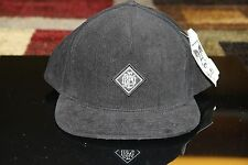 "Obey ""Shortstop"" Snapback Skateboarding Snapback Hat Adjustable Cap"