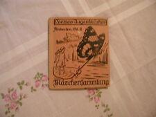 Loewes Jugendbücher Märchensammlung H.C. Andersen