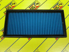 Filtre à air JR Filters Dodge Dakota V8 5.9 F/I Toutes 1998-2002