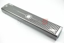DELL Poweredge 2850 Placa frontal placa frontal Bezel F5242 0F5242