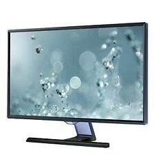 "SAMSUNG 22"" (21.5) LS22E385HS/XL FULL HD IPS LED Monitor With Slim Narrow Bezel*"