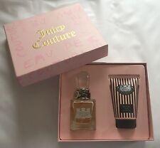 Juicy Couture Eau de Parfum 50ml Gift Set