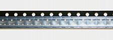 500 unidades SMD transistores bc847c bc847 C nuevo NPN productos cinturón Ware