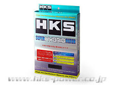 HKS SUPER HYBRID FILTER FOR RX-7FC3S (13BT)70017-AZ002