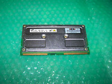1GB HP PC800-40 800MHz RDRAM RAMBUS RIMM Server RAM, VERY RARE item